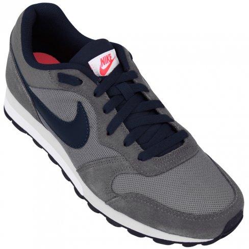 5a5642e44a8 Tênis Nike MD Runner 2