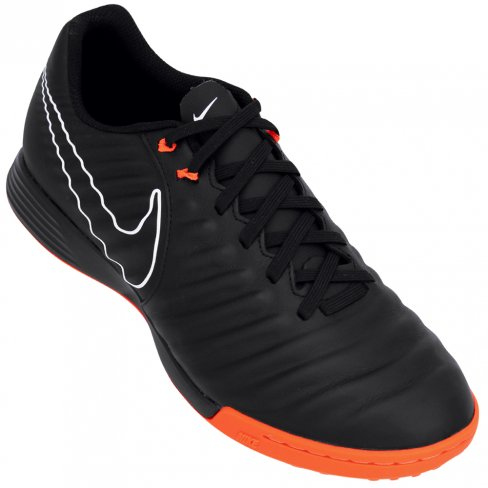 7f883b3857 Chuteira Nike Society Legendx 7 Academy TF