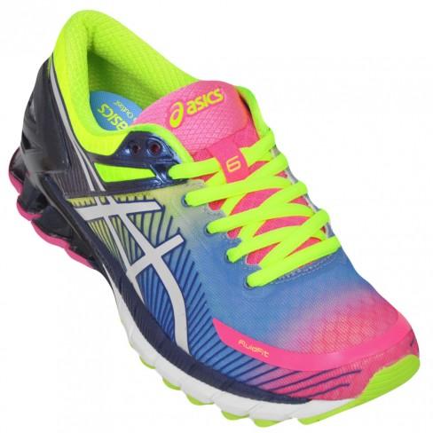 b706e8c4c4 ... Compre Agora Dafiti Sports Brasil 1d8f24874b40cc  tenis asics gel  kinsei 6 feminino 00357807b421ee ...