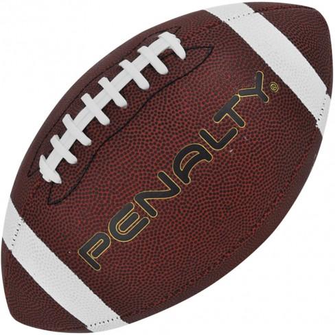 Bola Penalty Futebol Americano | Loja Penalty | Botoli ...