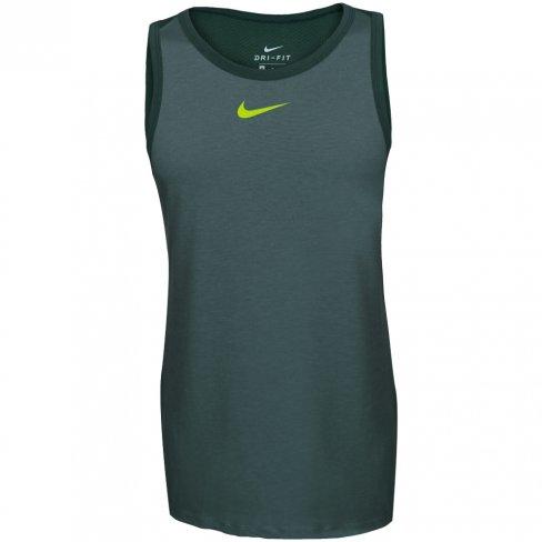 6d2597c2af Regata Nike Masculina Breathe Elite Basketball