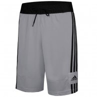 Bermuda Adidas Basquete 3G Speed X