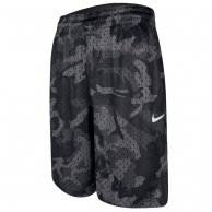 Bermuda Nike Masculina Basquete Dry Nothing But
