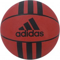 Bola Adidas Basquete 3 Stripes 29.5
