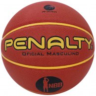 Bola Penalty Basquete 7.8 Crossover X