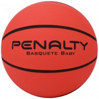 Bola Penalty Basquete Playoff Baby IX