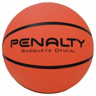 Bola Penalty Basquete Playoff IX