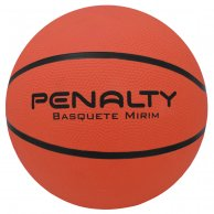 Bola Penalty Basquete Playoff Mirim IX