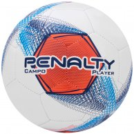 Bola Penalty Campo Player BC VIII