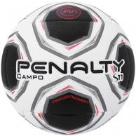Bola Penalty Campo S11 R2 XXI