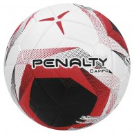 Bola Penalty Campo S11 Torneio X