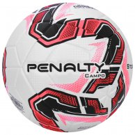 Bola Penalty Campo Storm Fusion X