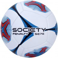 Bola Penalty Society R2 K0 X