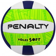 Imagem - Bola Penalty Volei Soft X