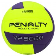Bola Penalty Volei VP 5000 X