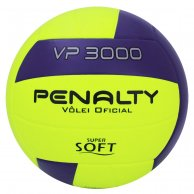 Bola Penalty Volei VP 3000 X