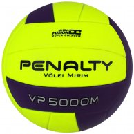 Bola Penalty Volei VP 5000M X