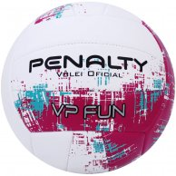 Bola Penalty Volei VP Fun X