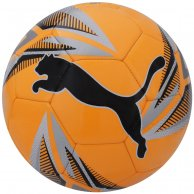 Imagem - Bola Puma Campo FTBL Play Big Cat