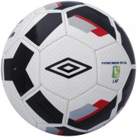 Bola Umbro Futsal Hit Supporter