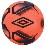 7158fc1667d77 Bola Umbro Futsal Neo Team Trainer ...