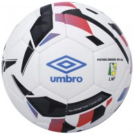 Bola Umbro Futsal Neo Team Trainer VCS