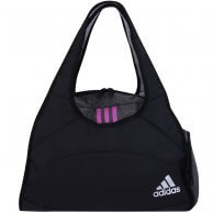 Bolsa Adidas Weekend Bag 1.9