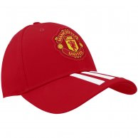 Bone Adidas Man United Mufc BB