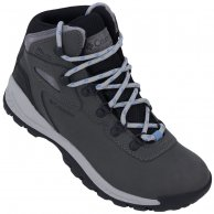 Bota Columbia Feminina Newton Ridge Plus