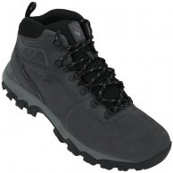 Bota Columbia Masculina Newton Ridge Plus II Suede WP