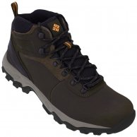 Imagem - Bota Columbia Masculina Newton Ridge Plus II Waterproof
