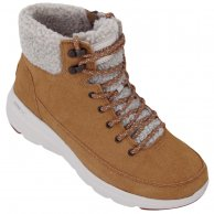 Bota Skechers Glacial Ultra Woodlands
