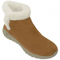 Imagem - Bota Skechers On The Go Joy Bundle Up