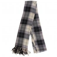 Imagem - Cachecol Columbia Wintertide Scarf