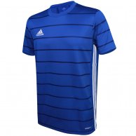 Camiseta Adidas Campeon 21