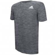 Camiseta Adidas Masculina All Set Tee