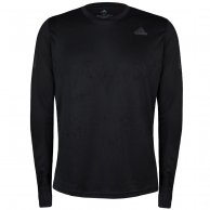 Imagem - Camiseta Adidas Masculina Own The Run