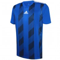 Camiseta Adidas Masculina Striped 19