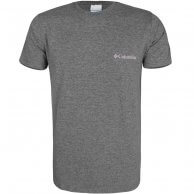 Camiseta Columbia Masculina Basic