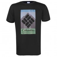 Imagem - Camiseta Columbia Masculina In The Open