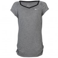 Camiseta Nike Infantil Dri-Fit Cool