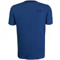 Imagem - Camiseta Under Armour Masculina Left Chest
