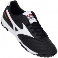 Chuteira Mizuno Society Morelia Elite II AS