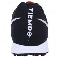 1863dc4eb ... Chuteira Nike Society Legendx 7 Academy TF ...