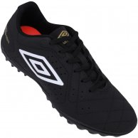 Chuteira Umbro Society Neo Striker
