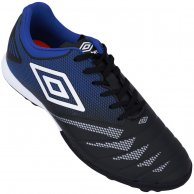 Chuteira Umbro Society Tocco Club
