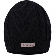 Gorro Columbia Parallel Peak II Beanie