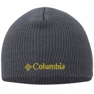Imagem - Gorro Columbia Youth Whirlibird Watch Cap