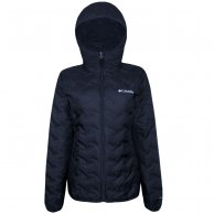 Jaqueta Columbia Feminina Delta Ridge Down Hooded