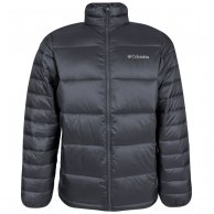 Imagem - Jaqueta Columbia Masculina Frost Fighter